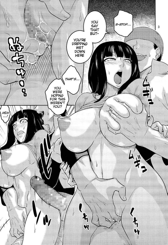 Big black butt anal videos