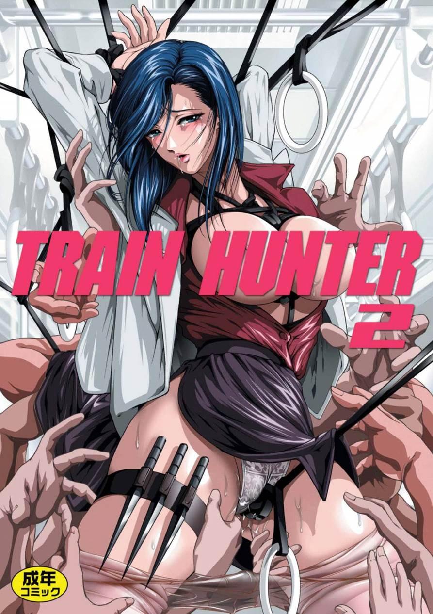 Hentai manga anime xxx free redtube