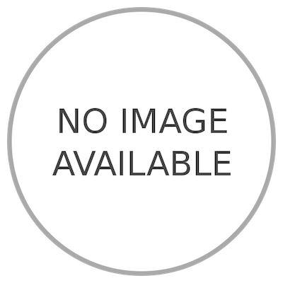 Aspen parker nude pics