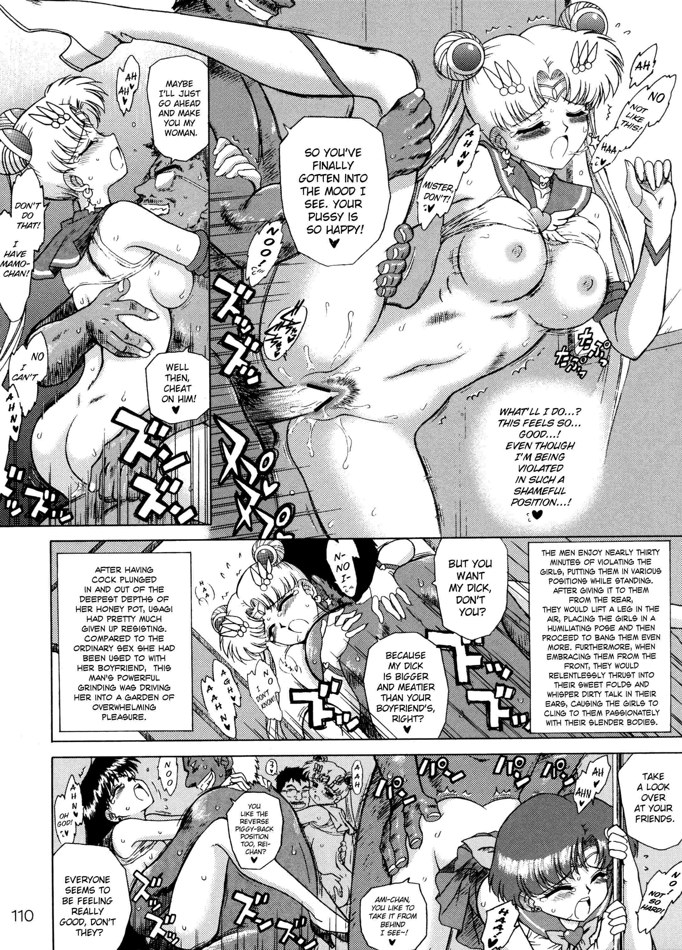 Mature japan sex com