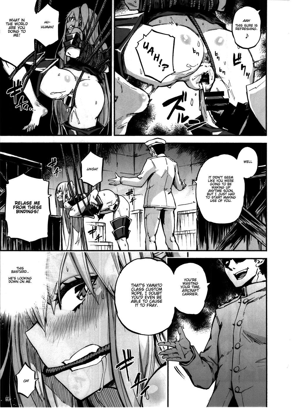 Manga bondage hentai Free bondage