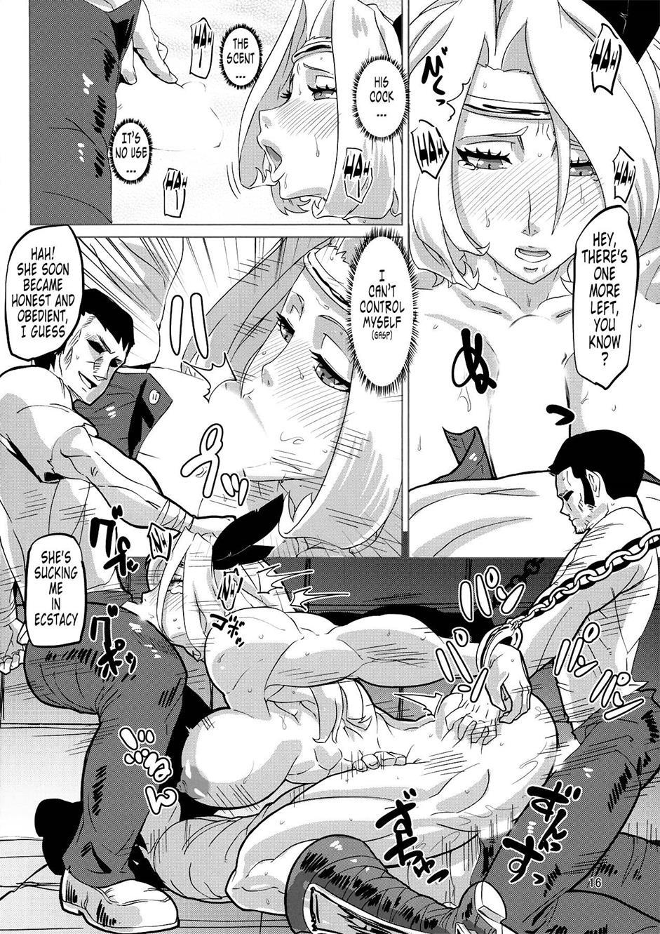 Amazon hentai manga