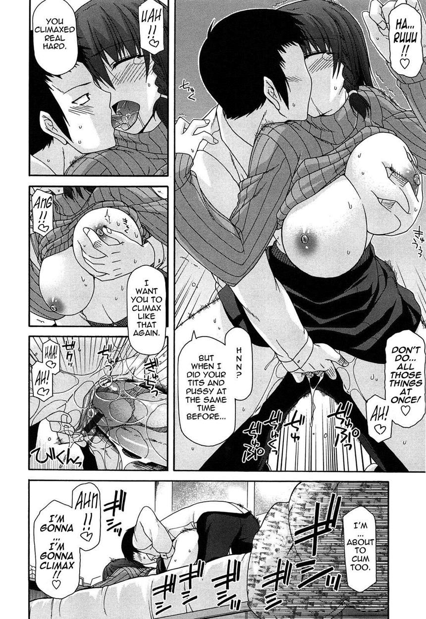 Showing Porn Images For Anime Brother Porn  Wwwhandy -6831